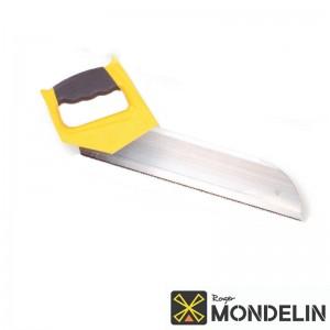 Scie de placage Mondelin 32cm
