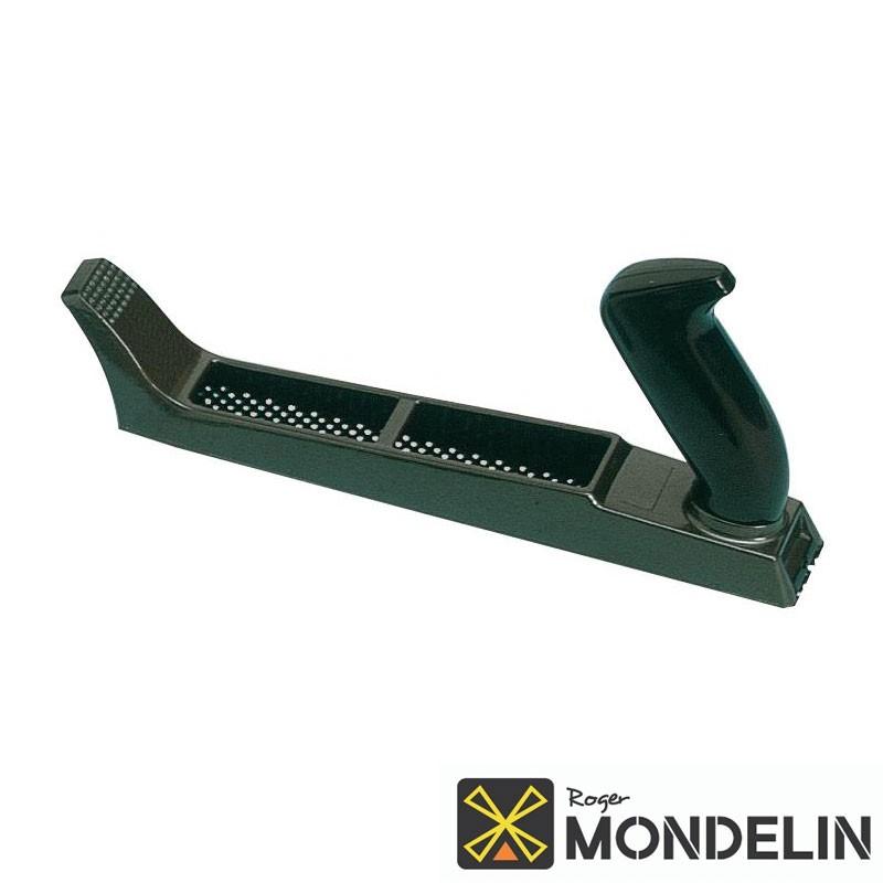 Rabot-râpe métallique Mondelin