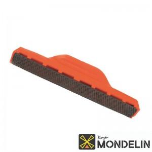 Rabot-râpe plastique Mondelin