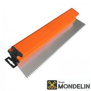 Ergolame® denté spécial façadier Mondelin 60cm