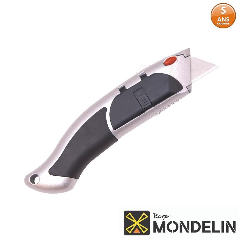 Couteau universel Autosur Mondelin