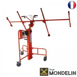 Levpano® Combi 400 Mondelin