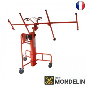 Levpano® Combi 450 Mondelin