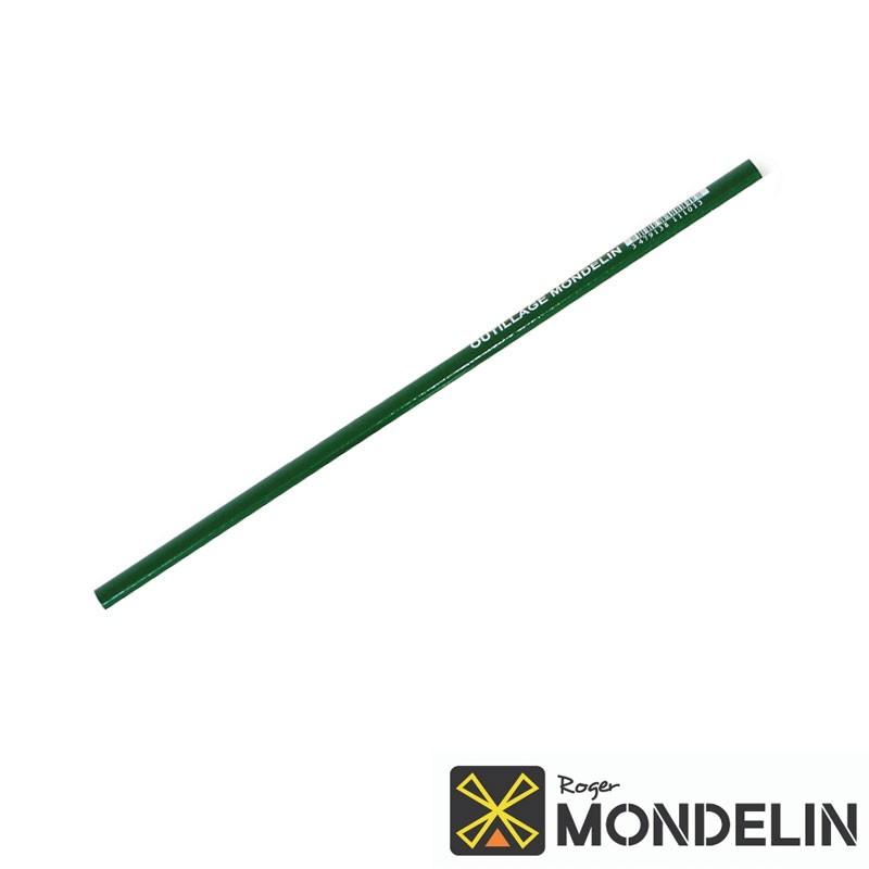 Crayon de maçon Mondelin