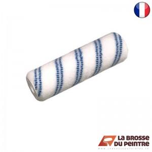 Manchon polyamide texturé 7mm/Ø45mm LBDP