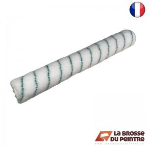 Manchon sol polyamide texturé 14mm/Ø45mm LBDP