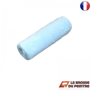 Manchon polyester HD Ruco-Guard® 9mm/Ø4mm LBDP