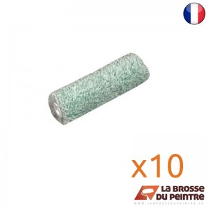 Lot de 10 manchons Micromix 12mm/Ø16mm LBDP