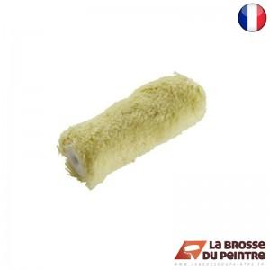 Manchon polyamide méché 20mm/Ø32mm LBDP