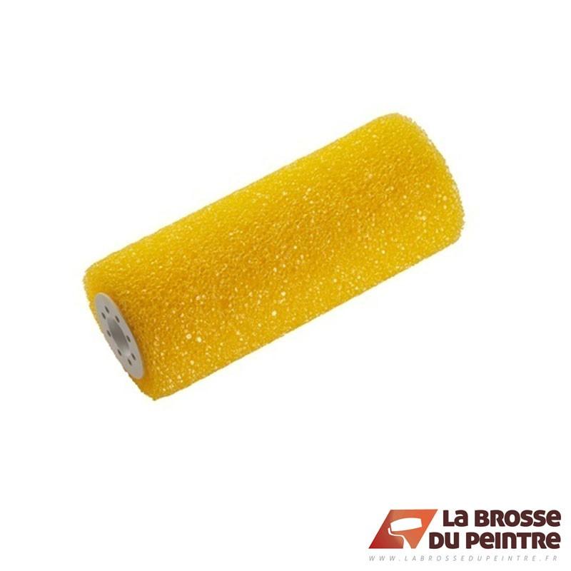 Manchon mousse grain fin Ø45mm LBDP