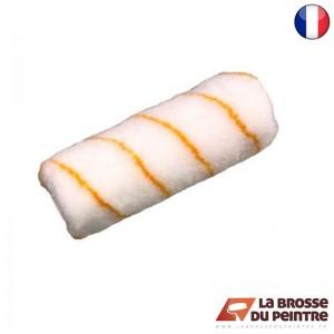 Manchon polyamide HD fil continu 12mm/Ø45mm LBDP