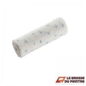 Manchon microfibre 100mm/Ø45mm LBDP