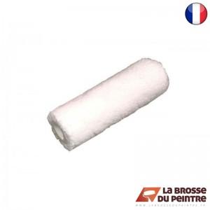 Manchon microfibre 12mm/Ø45mm LBDP