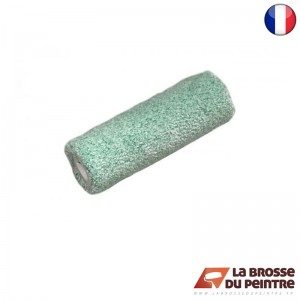 Manchon Micromix 12mm/Ø45mm LBDP