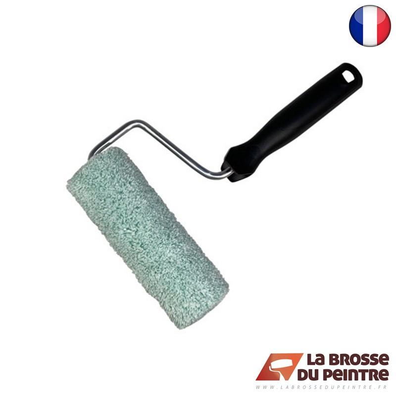 Rouleau Micromix 12mm/Ø45mm LBDP