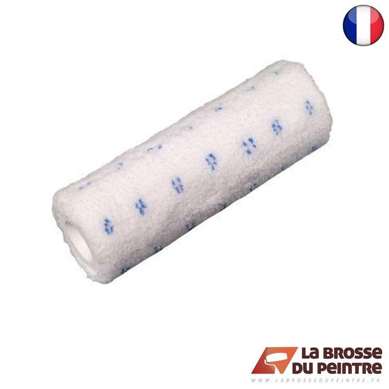 Manchon microfibre 10mm/Ø45mm LBDP