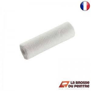 Manchon microfibre 5mm/Ø45mm LBDP