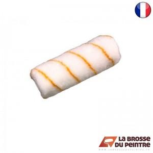 Manchon polyamide fil file 12mm/Ø45mm LBDP