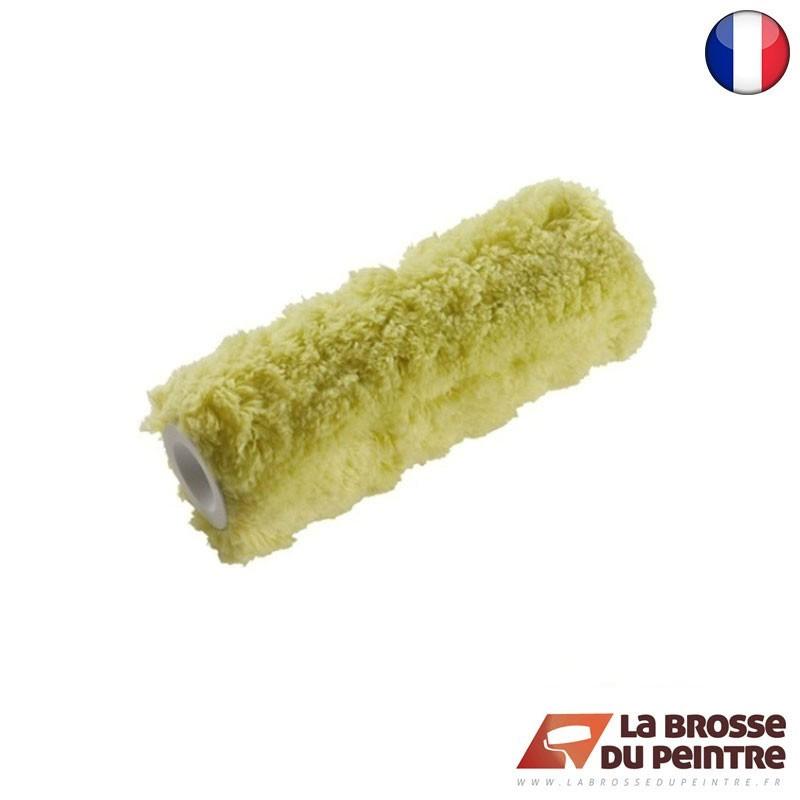 Lot de 10 manchons polyamide méché 20mm/Ø45mm LBDP