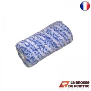 Manchon polyamide méché 25mm/Ø45mm LBDP