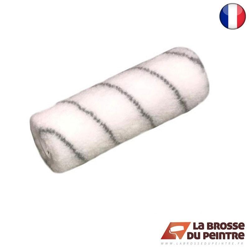 Lot de 10 manchons polyamide texturé 12mm/Ø45mm LBDP