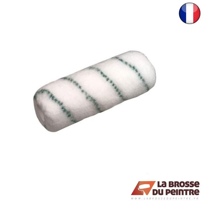 Lot de 8 manchons polyamide texturé 14mm/Ø45mm LBDP
