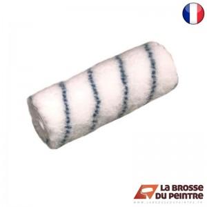Lot de 8 manchons polyamide texturé 18mm/Ø45mm LBDP