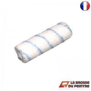 Manchon polyester 13mm/Ø45mm LBDP