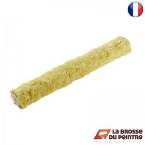 Manchon sol polyamide méché 18mm/Ø45mm LBDP