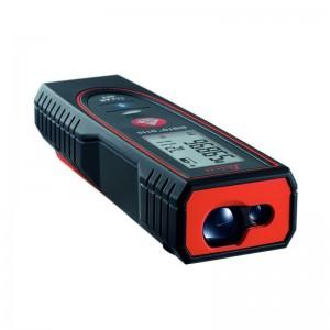 Laser Disto D110 LEICA