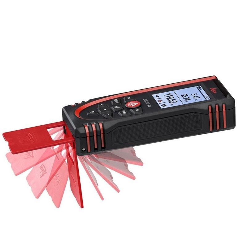 Laser Disto X3 LEICA