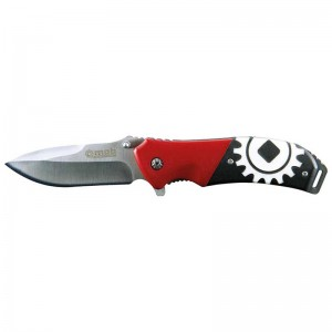Couteau de poche Problade MOB
