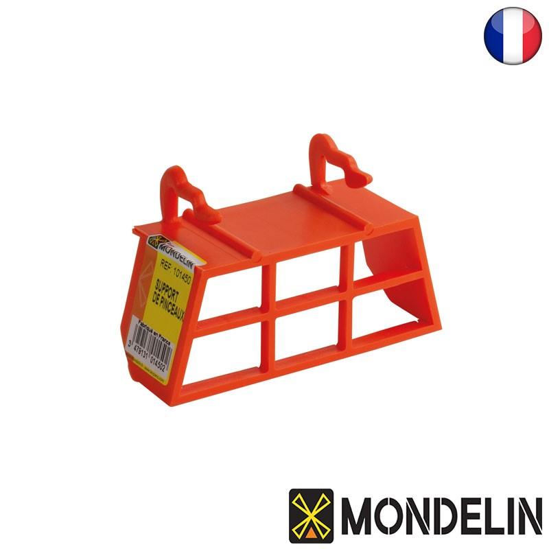 Support de pinceau Mondelin