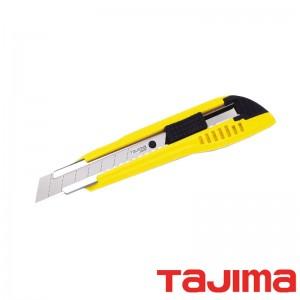 Cutter Tajima couleur aléatoire