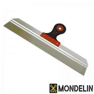Couteau à enduire inox/bi-mat Soft Mondelin