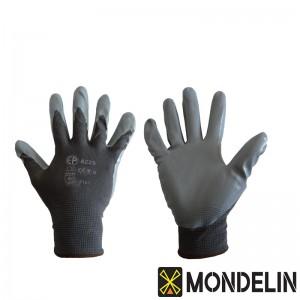 Gants polyamide enduction nitrile T10 Mondelin