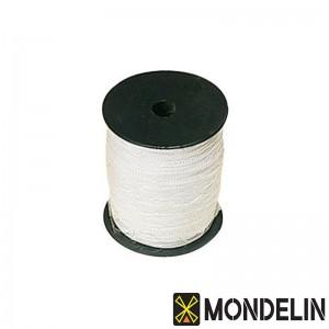 Tresse en bobine polypropylène Mondelin