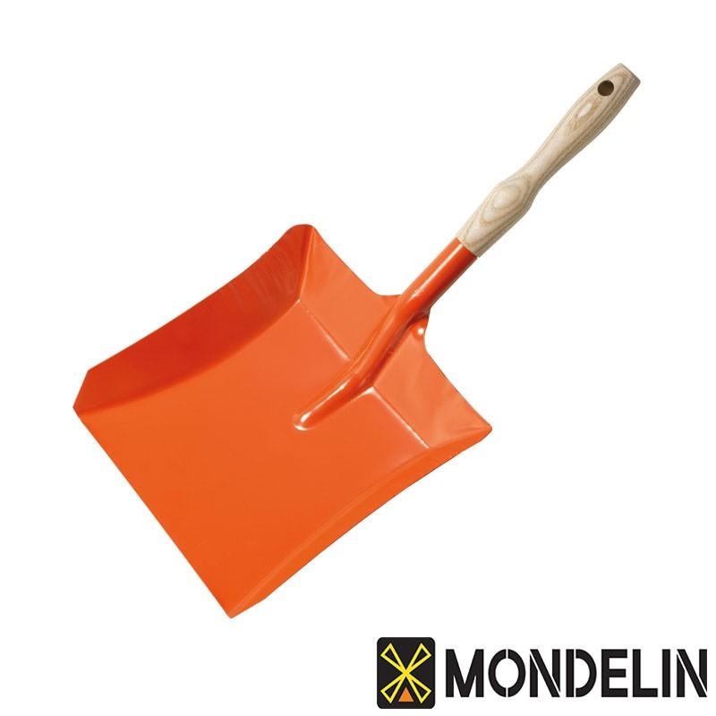 Pelle à poussière Mondelin