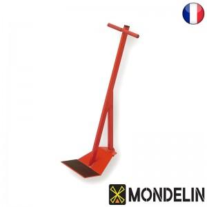 Accessoire de levage Mondelin