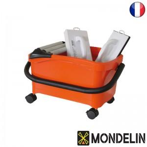 Kit Projoint 30L professionnel Mondelin
