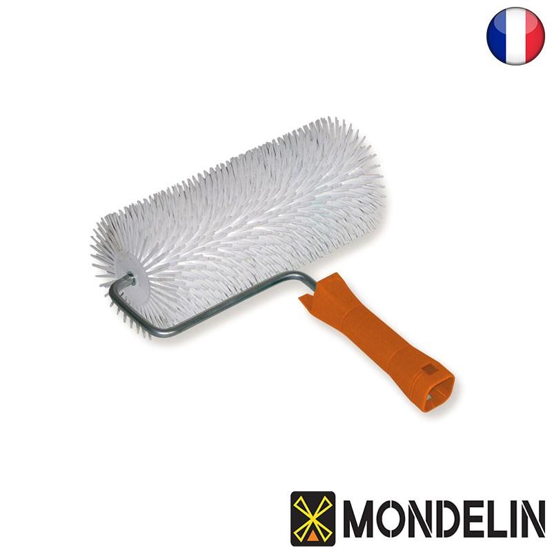Rouleau à débuller 23cm Mondelin