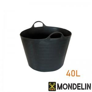 Auge cabas Prochok® Mondelin 40L