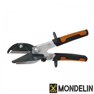 Pince multicoupe Mondelin