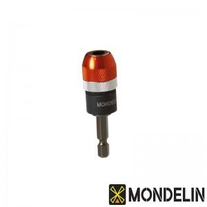Porte embout spécial Plaquiste PH2 Mondelin