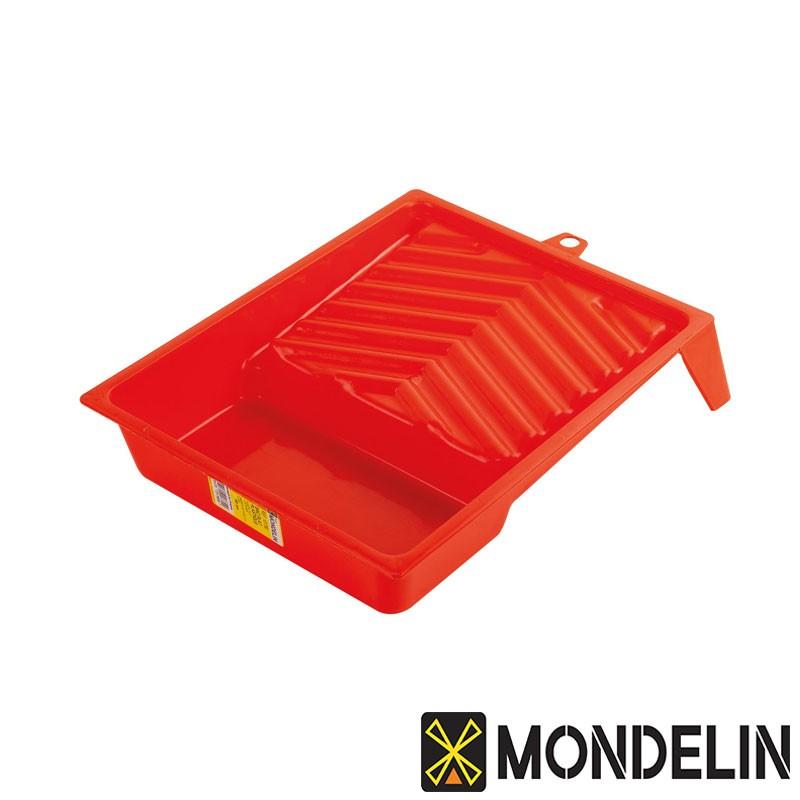 Bac XL pour rouleaux de 180mm Mondelin