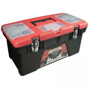 Boîte à outils Basic MOB