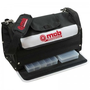 Boîte à outils Easy Bag S MOB