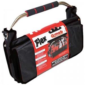 Boîte à outils textile pliable Flex MOB