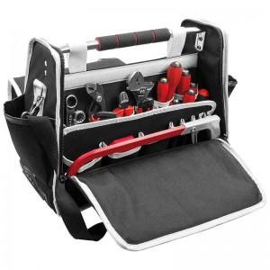 Boîtes à outils textile Duobag MOB