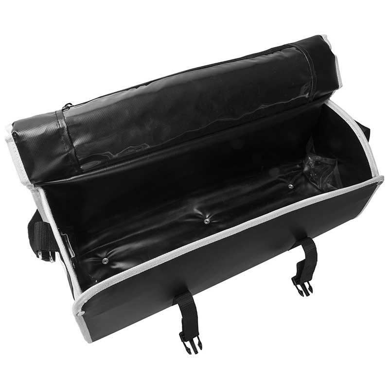 Boîtes à outils textile Etanche MOB